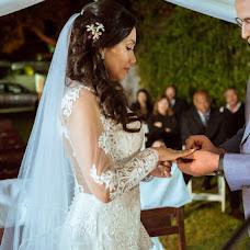 Wedding photographer Rafael Quintero (RafaelQuintero). Photo of 09.01.2019