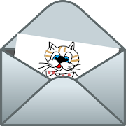 App Icon for Pass the Message App in Czech Republic Google Play Store