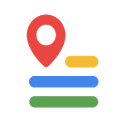 Local Express - Local News, Event, Notification icon