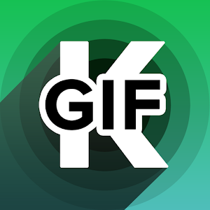 GIF karo - World's Largest Library of Indian GIFs for PC