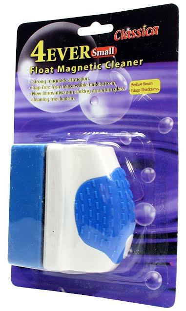 Algskrapor Magneter mm