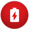 Power Booster Turbo Assistant icon