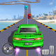 Crazy Car Driving Simulator 2 - Impossible Tracks Download on Windows
