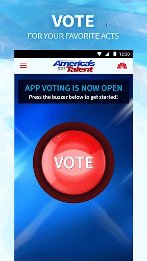AGT: America's Got Talent screenshot 5
