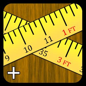 2015年12月3日Androidアプリセール ストラテジーシミュレーションゲーム「Hardboiled」などが値下げ!