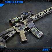 Game Gun Builder Simulator 2 FREE APK for Windows Phone