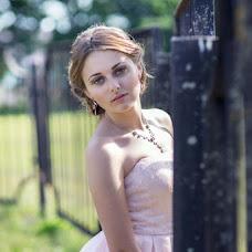 Wedding photographer Aleksey Nesterenko (Neststar). Photo of 16.07.2015