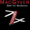 com.macgyver
