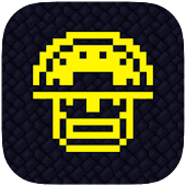 Tomb Of The Adventure Mask 2 Android APK Download Free By AB.Oyun