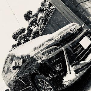 ヴォクシー ZRR80Wのカスタム事例画像 みじさんの2020年04月01日13:51の投稿