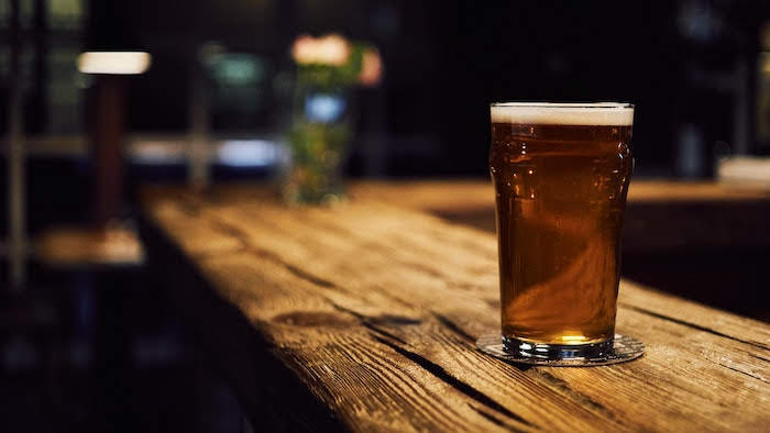 Six people banned from Newtown pubs