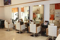 G & M Beauty Lounge & Unisex Studio photo 1