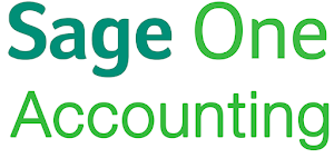 Sage One software logo