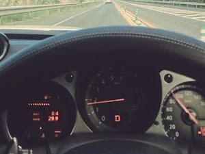 フェアレディZ Z34 のカスタム事例画像 FUJIMARUさんの2020年09月28日11:56の投稿