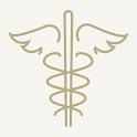 未病アプリ - あなたの健康リスクをかんたん判定 icon