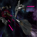 Space Fighters - Galaxy Wars icon