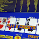 Download Video Poker Ultra X For PC Windows and Mac