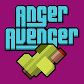 Anger Avenger