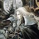 Castlevania: Symphony of the Night for PC Windows 10/8/7