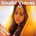Sindhi Songs - Sindhi Videos & Bhajan, Lada, Funny icon