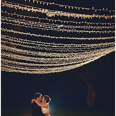 Wedding photographer Antonio Antoniozzi (antonioantonioz). Photo of 24.08.2018