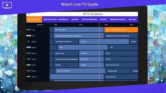Telecharger iptv smarters pro windows | Télécharger IPTV Pour PC