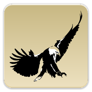 Eagle Community Bank
