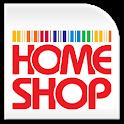 HomeShop Mobile icon