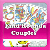 Find Ronda Couples