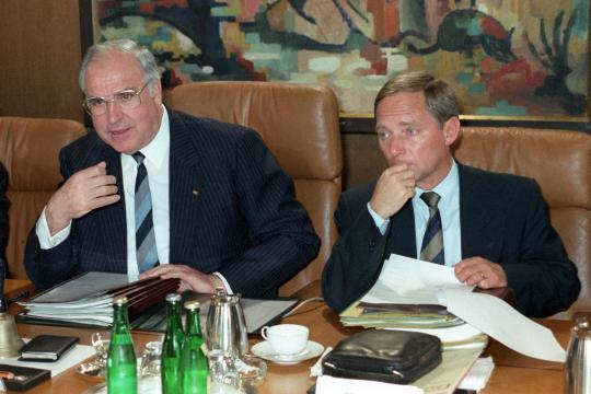 Helmut-Kohl-und-Wolfgang-Schaeuble.jpg