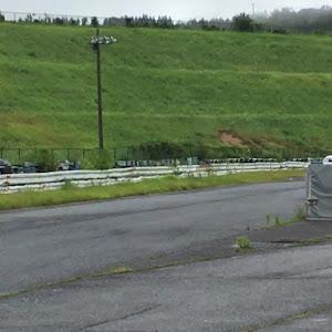 アルテッツァ SXE10 99年式 RS200Zエディションのカスタム事例画像 トモヤさんの2019年08月15日16:47の投稿