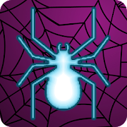 Game Spider Solitaire Free APK for Windows Phone