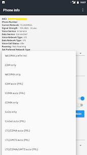 4G LTE Switcher ( no ads ) 2