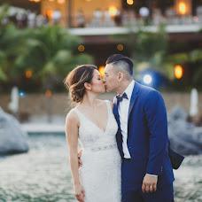 Wedding photographer Duong Le (duongle). Photo of 16.05.2017