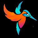 FreshKartz icon
