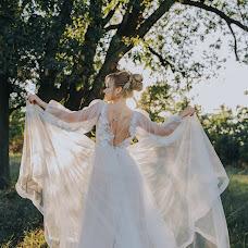 Wedding photographer Svetlana Tarasova (phtarasova). Photo of 30.06.2018