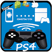 NEW PS4 Remote Play Games tips