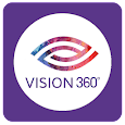 KJSS Vision 360 icon