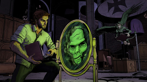 The Wolf Among Us  de.gamequotes.net 2