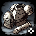 Knights of Ages icon