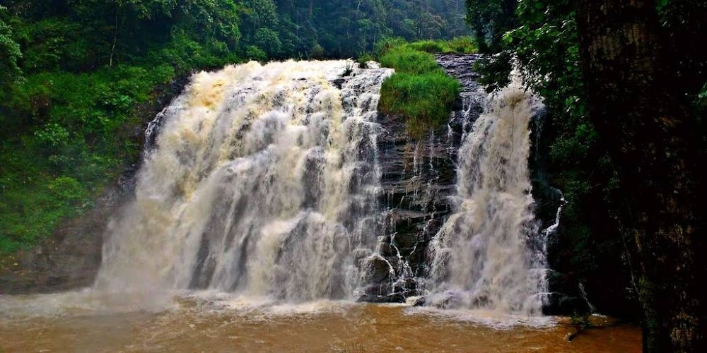 Abbey-Falls-coorg-image