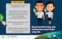 screenshot of INTAN - BPJS Kesehatan