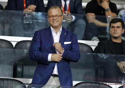 Le président brugeois veut un club-satellite pour Bruges et se tourne vers les Pays-Bas