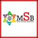 MSB Online for PC-Windows 7,8,10 and Mac