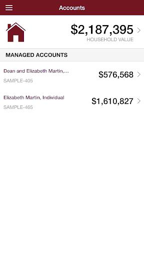 玩免費商業APP|下載Kahler Financial Group Mobile app不用錢|硬是要APP