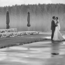 Wedding photographer Evgeniy Timofeev (evgenytimofeev). Photo of 29.10.2013