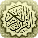 القرآن الكريم - ورش عن نافع icon