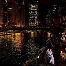 Wedding photographer Victoria Sprung (sprungphoto). Photo of 13.07.2017