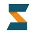 Startup Entrepreneurs icon