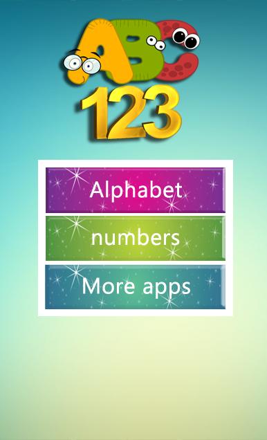 Скриншот Learn English For Beginners